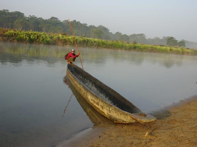 chitwan-1