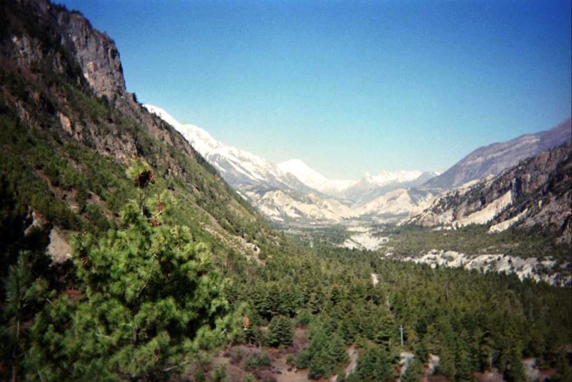 Grand-tour-Annapurnas