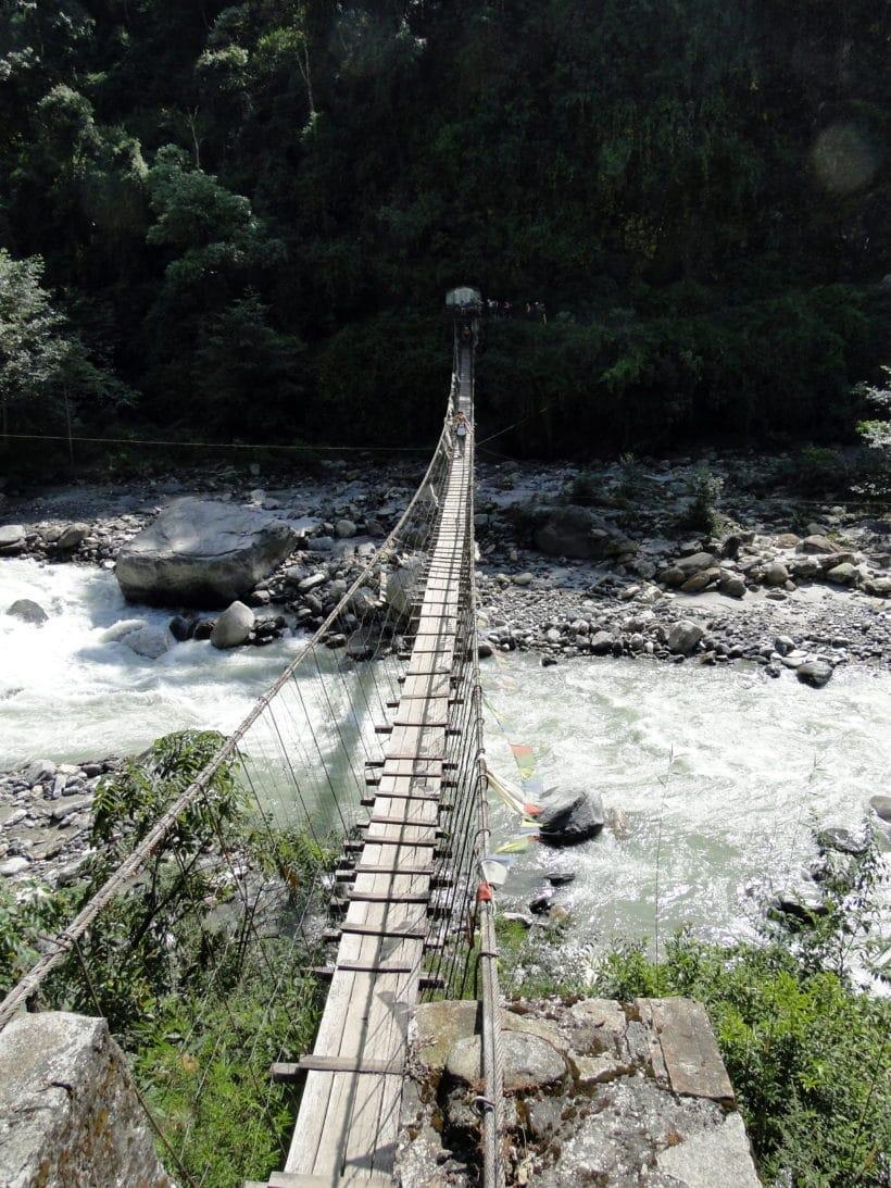 pont-suspendu-modi-khola