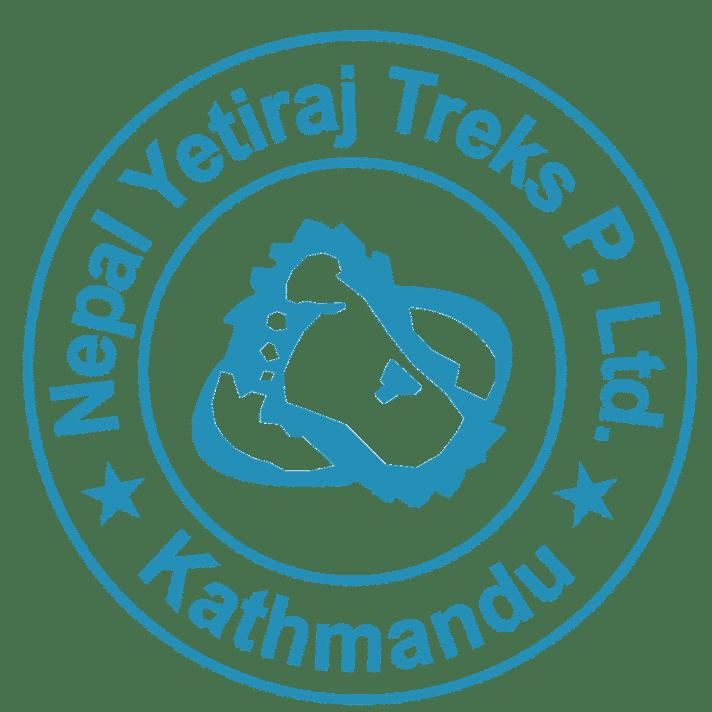 Treks et randonnées au Népal