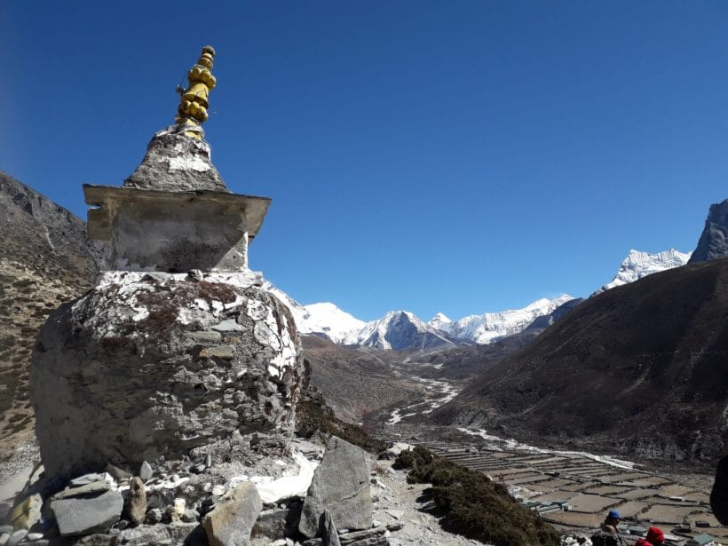 everest-panorama-trek