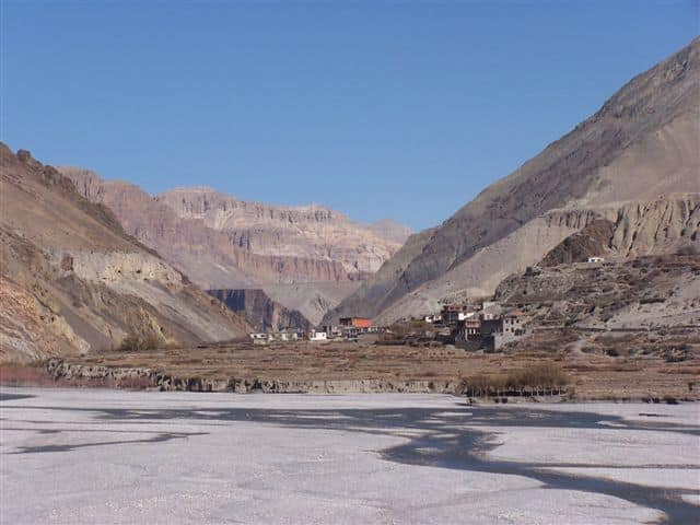 Grand-tour-Annapurnas-2